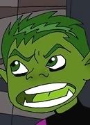 Teen Titans make drunken brawl at Cristmas Eve
